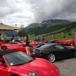 2014_07_27_Ferrari_Tour_Alta_Valtellina_Stelvio_Svizzera_076