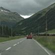 2014_07_27_Ferrari_Tour_Alta_Valtellina_Stelvio_Svizzera_079