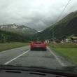 2014_07_27_Ferrari_Tour_Alta_Valtellina_Stelvio_Svizzera_080