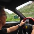 2014_07_27_Ferrari_Tour_Alta_Valtellina_Stelvio_Svizzera_083