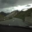 2014_07_27_Ferrari_Tour_Alta_Valtellina_Stelvio_Svizzera_084