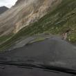 2014_07_27_Ferrari_Tour_Alta_Valtellina_Stelvio_Svizzera_087