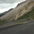 2014_07_27_Ferrari_Tour_Alta_Valtellina_Stelvio_Svizzera_088