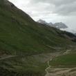 2014_07_27_Ferrari_Tour_Alta_Valtellina_Stelvio_Svizzera_089