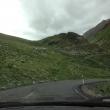 2014_07_27_Ferrari_Tour_Alta_Valtellina_Stelvio_Svizzera_090