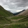 2014_07_27_Ferrari_Tour_Alta_Valtellina_Stelvio_Svizzera_091