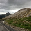 2014_07_27_Ferrari_Tour_Alta_Valtellina_Stelvio_Svizzera_093