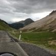 2014_07_27_Ferrari_Tour_Alta_Valtellina_Stelvio_Svizzera_094