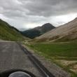 2014_07_27_Ferrari_Tour_Alta_Valtellina_Stelvio_Svizzera_095