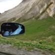 2014_07_27_Ferrari_Tour_Alta_Valtellina_Stelvio_Svizzera_096