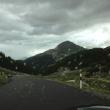 2014_07_27_Ferrari_Tour_Alta_Valtellina_Stelvio_Svizzera_098