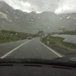 2014_07_27_Ferrari_Tour_Alta_Valtellina_Stelvio_Svizzera_099