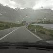 2014_07_27_Ferrari_Tour_Alta_Valtellina_Stelvio_Svizzera_100