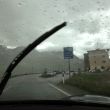 2014_07_27_Ferrari_Tour_Alta_Valtellina_Stelvio_Svizzera_102