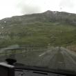 2014_07_27_Ferrari_Tour_Alta_Valtellina_Stelvio_Svizzera_104