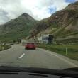 2014_07_27_Ferrari_Tour_Alta_Valtellina_Stelvio_Svizzera_108