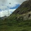 2014_07_27_Ferrari_Tour_Alta_Valtellina_Stelvio_Svizzera_109