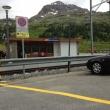 2014_07_27_Ferrari_Tour_Alta_Valtellina_Stelvio_Svizzera_111
