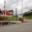 2014_07_27_Ferrari_Tour_Alta_Valtellina_Stelvio_Svizzera_112