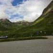 2014_07_27_Ferrari_Tour_Alta_Valtellina_Stelvio_Svizzera_117