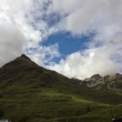 2014_07_27_Ferrari_Tour_Alta_Valtellina_Stelvio_Svizzera_118