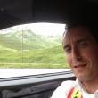 2014_07_27_Ferrari_Tour_Alta_Valtellina_Stelvio_Svizzera_120