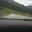 2014_07_27_Ferrari_Tour_Alta_Valtellina_Stelvio_Svizzera_123