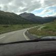 2014_07_27_Ferrari_Tour_Alta_Valtellina_Stelvio_Svizzera_124