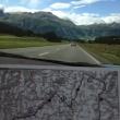 2014_07_27_Ferrari_Tour_Alta_Valtellina_Stelvio_Svizzera_126