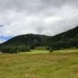 2014_07_27_Ferrari_Tour_Alta_Valtellina_Stelvio_Svizzera_127