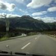 2014_07_27_Ferrari_Tour_Alta_Valtellina_Stelvio_Svizzera_128