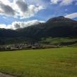 2014_07_27_Ferrari_Tour_Alta_Valtellina_Stelvio_Svizzera_130
