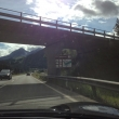2014_07_27_Ferrari_Tour_Alta_Valtellina_Stelvio_Svizzera_131