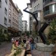 2014_07_27_Ferrari_Tour_Alta_Valtellina_Stelvio_Svizzera_135