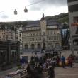 2014_07_27_Ferrari_Tour_Alta_Valtellina_Stelvio_Svizzera_136