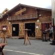 2014_07_27_Ferrari_Tour_Alta_Valtellina_Stelvio_Svizzera_140