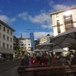 2014_07_27_Ferrari_Tour_Alta_Valtellina_Stelvio_Svizzera_141