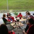 2014_07_27_Ferrari_Tour_Alta_Valtellina_Stelvio_Svizzera_142
