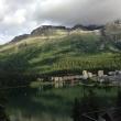 2014_07_27_Ferrari_Tour_Alta_Valtellina_Stelvio_Svizzera_143