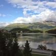 2014_07_27_Ferrari_Tour_Alta_Valtellina_Stelvio_Svizzera_144