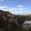2014_07_27_Ferrari_Tour_Alta_Valtellina_Stelvio_Svizzera_145