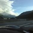 2014_07_27_Ferrari_Tour_Alta_Valtellina_Stelvio_Svizzera_147