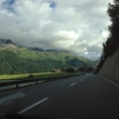 2014_07_27_Ferrari_Tour_Alta_Valtellina_Stelvio_Svizzera_148