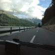2014_07_27_Ferrari_Tour_Alta_Valtellina_Stelvio_Svizzera_151