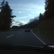 2014_07_27_Ferrari_Tour_Alta_Valtellina_Stelvio_Svizzera_154