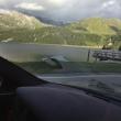 2014_07_27_Ferrari_Tour_Alta_Valtellina_Stelvio_Svizzera_155