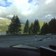 2014_07_27_Ferrari_Tour_Alta_Valtellina_Stelvio_Svizzera_156