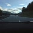 2014_07_27_Ferrari_Tour_Alta_Valtellina_Stelvio_Svizzera_158