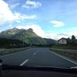 2014_07_27_Ferrari_Tour_Alta_Valtellina_Stelvio_Svizzera_159