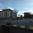 2014_07_27_Ferrari_Tour_Alta_Valtellina_Stelvio_Svizzera_160